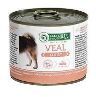 Adult Veal.jpg