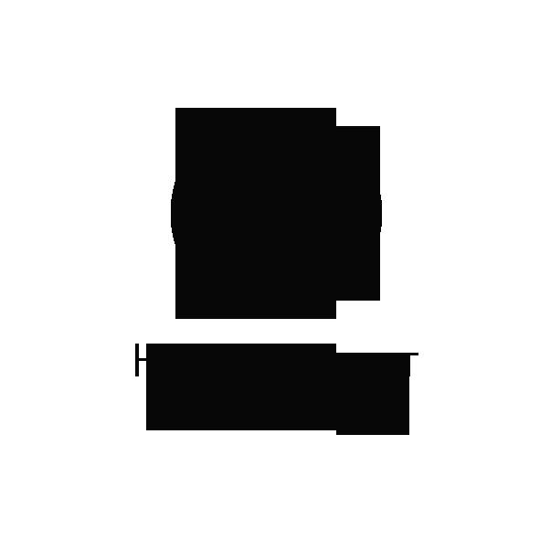 не содержит пшеницы