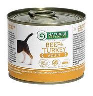 Adult Beef & Turkey.jpg