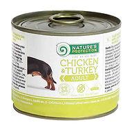 Adult Chicken & Turkey.jpg