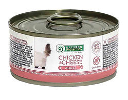 Adult Chicken & Cheese.jpg