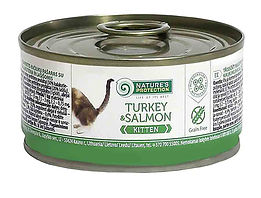Kitten Turkey & Salmon.jpg