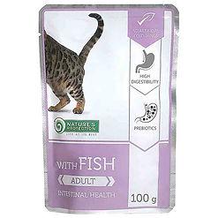 With Fish Intestinal Health.jpg