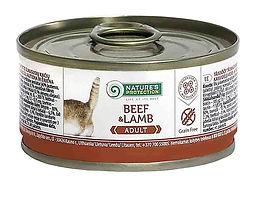 Adult Beef & Lamb333.jpg