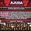 Thumbnail: Sevem aposta de 4 a 10 leitura QRcode