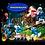 Thumbnail: Smurfs acumulado programado