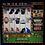 Thumbnail: Bingo soccer leitura Qrcode