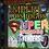 Thumbnail: Super Brindes vingadores Acumulado programado