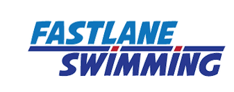 fastlane_swimming_logo_transparent_edite