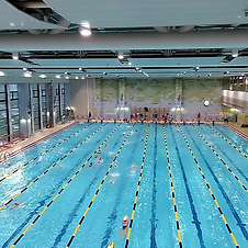 Wanchai Pool.webp