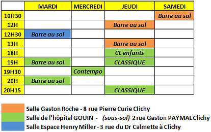 Image 11 planning a jour 1920.png
