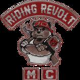 emblem_128 (1).png