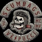emblem_256 (1).png