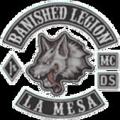 emblem_128 (3).png