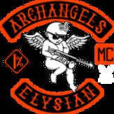 emblem_128 (8).png