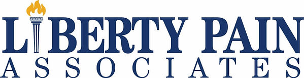 liberty logo_edited_edited.jpg