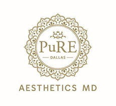 Logo PuRE Aesthetics MD3.png