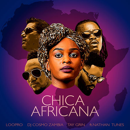 chica africana 7.jpg