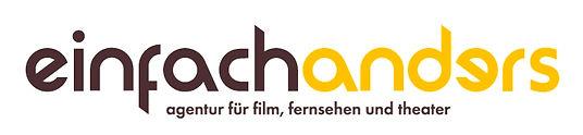 einfachanders_Logo.jpg