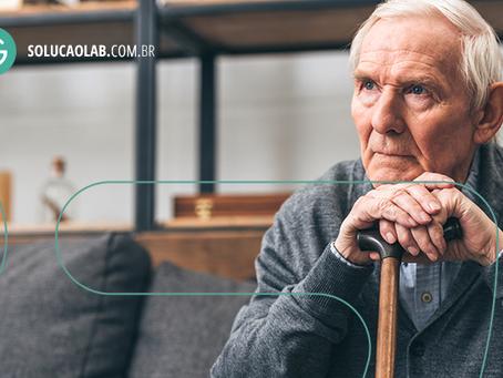 Detecção de Alzheimer por exame de sangue: um futuro possível?