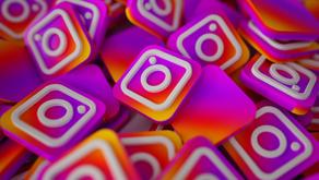Utilize o Instagram para impulsionar suas vendas