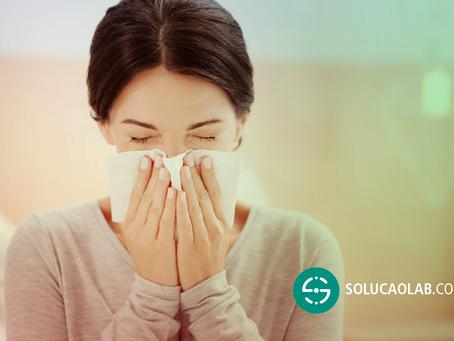 O que são doenças silenciosas?