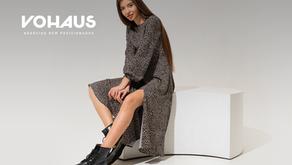 As novas perspectivas para o varejo de moda.