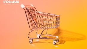 Entenda como funciona uma operação de Marketplace
