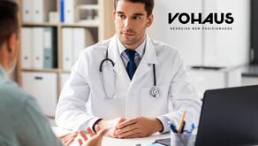 Como fazer marketing na área de saúde e fidelizar pacientes?