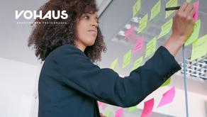 Erros de marketing que impedem o crescimento do seu negócio