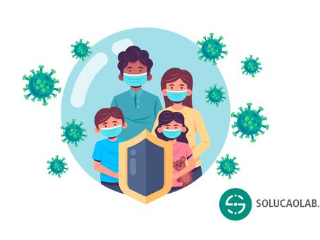 O que é imunidade de rebanho?