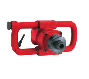 Toku Air Auger Drill TAA-400