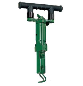 Toku Rotary Hammer TH5-S