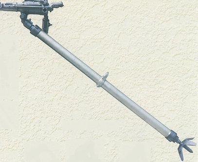 Furukawa Leg LB56 for Leg Drill 322D