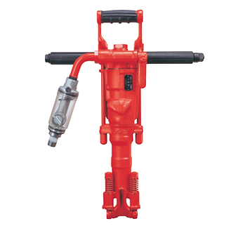 Toku Hand Drill TJ-20