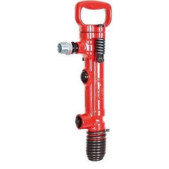 Toku Pick Hammer TCA-7