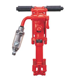 Toku Hand Drill TJ-15