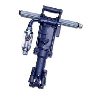 Furukawa Hand Drill 217D