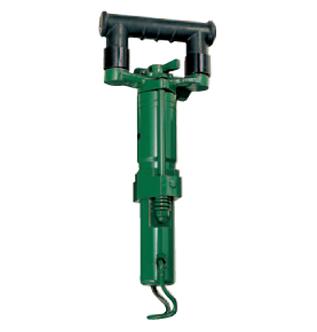 Toku Rotary Hammer TH5-H
