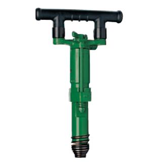 Toku Rotary Hammer TH-5SC