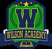 Wilson Academy Logo.png