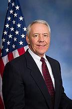 Ken_Buck_official_congressional_photo.jp