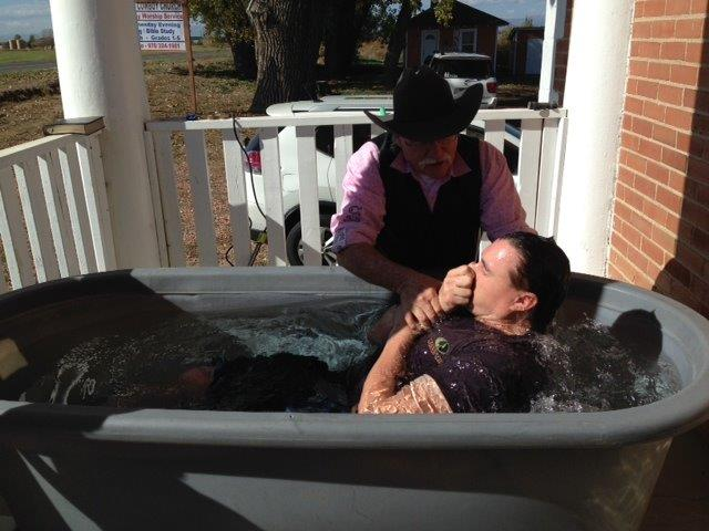 Andy Lewis Baptism.jpg