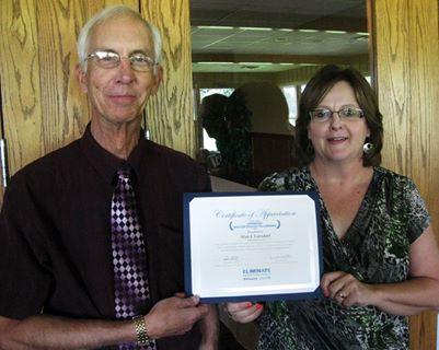 Alan Loendorf - Diamond Walter Zeller Fellowship - 690 - Miles City.jpg