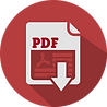 pdf-1_edited.png