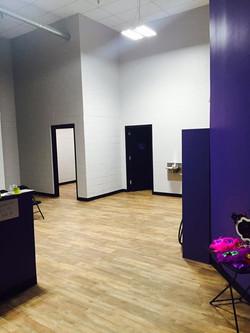 Avoca Irish Dance Studio