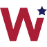 WELD-CO-GOP_Symbol-Color (1).png