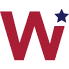 WELD-CO-GOP_Symbol-Color (1).png