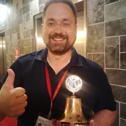 Guy who stole the Kiwanis Bell.jpg