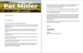 Pat Letter (1) copy.png